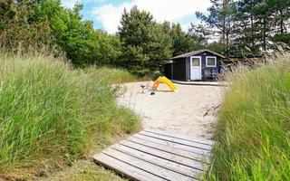 Holiday home DCT-06425 in Bisnap, Hals for 6 people - image 133271347