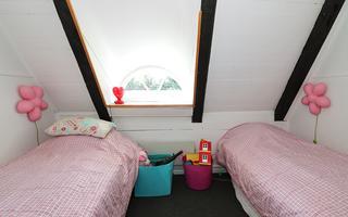 Ferienhaus DCT-06428 in Øster Hurup für 4 Personen - Bild 136736107