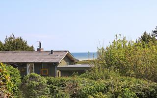 Ferienhaus DCT-06428 in Øster Hurup für 4 Personen - Bild 136736091