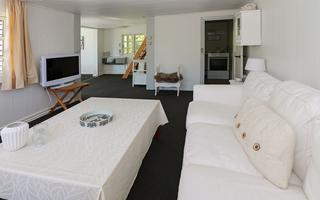 Holiday home DCT-06428 in Øster Hurup for 4 people - image 133271361