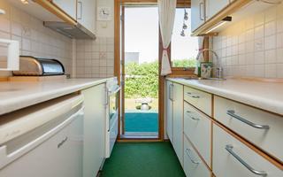 Sommerhus DCT-06438 i Hejlsminde til 4 personer - billede 134215208