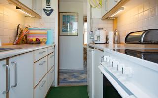 Sommerhus DCT-06438 i Hejlsminde til 4 personer - billede 134215210