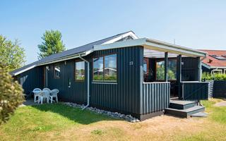 Holiday home DCT-06536 in As Vig for 5 people - image 133274731