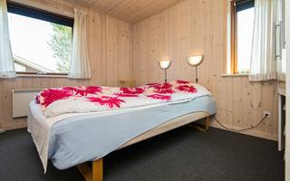 Holiday home DCT-06536 in As Vig for 5 people - image 133274771