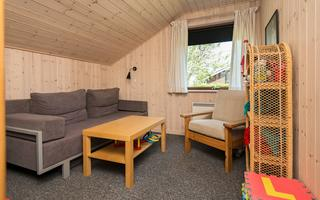 Holiday home DCT-06536 in As Vig for 5 people - image 133274773