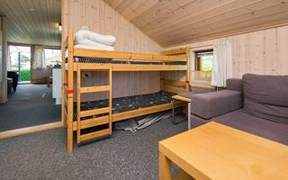 Ferienhaus DCT-06536 in As Vig für 5 Personen - Bild 136739519