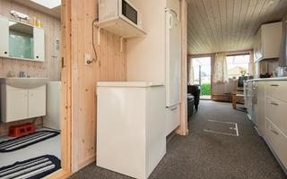 Holiday home DCT-06536 in As Vig for 5 people - image 133274757