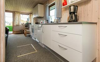 Holiday home DCT-06536 in As Vig for 5 people - image 133274753