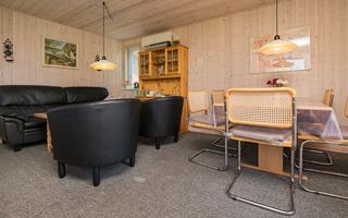 Ferienhaus DCT-06536 in As Vig für 5 Personen - Bild 136739509