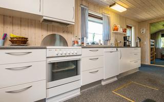 Holiday home DCT-06536 in As Vig for 5 people - image 133274751