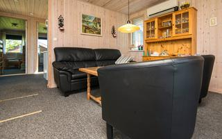 Holiday home DCT-06536 in As Vig for 5 people - image 133274767