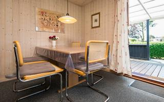 Holiday home DCT-06536 in As Vig for 5 people - image 133274763