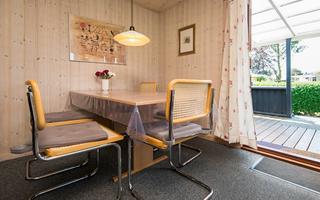 Ferienhaus DCT-06536 in As Vig für 5 Personen - Bild 136739507