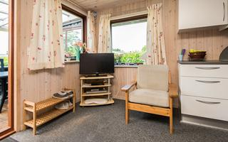 Holiday home DCT-06536 in As Vig for 5 people - image 133274759
