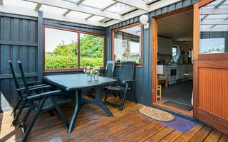 Holiday home DCT-06536 in As Vig for 5 people - image 133274737