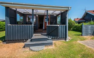 Holiday home DCT-06536 in As Vig for 5 people - image 133274745