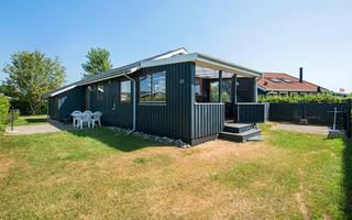 Holiday home DCT-06536 in As Vig for 5 people - image 133274747