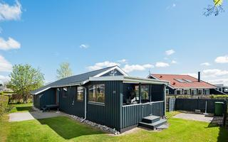 Holiday home DCT-06536 in As Vig for 5 people - image 133274735