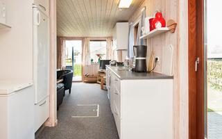 Holiday home DCT-06536 in As Vig for 5 people - image 133274755