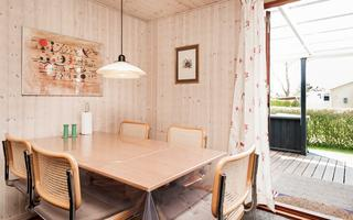 Holiday home DCT-06536 in As Vig for 5 people - image 133274761