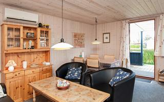 Holiday home DCT-06536 in As Vig for 5 people - image 133274769