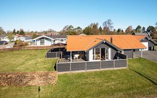 Ferienhaus DCT-06811 in Kysing Næs für 6 Personen - Bild 196592258