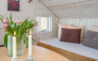 Ferienhaus DCT-06811 in Kysing Næs für 6 Personen - Bild 196592288