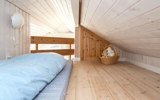 Ferienhaus DCT-06811 in Kysing Næs für 6 Personen - Bild 196592298