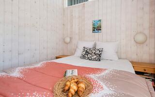Ferienhaus DCT-06811 in Kysing Næs für 6 Personen - Bild 196592292
