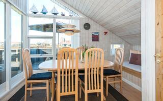 Ferienhaus DCT-06811 in Kysing Næs für 6 Personen - Bild 196592280