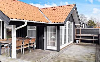 Ferienhaus DCT-06811 in Kysing Næs für 6 Personen - Bild 196592250