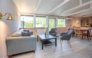 Sommerhus DCT-07258 i Hyllingeriis til 6 personer - billede 196600888