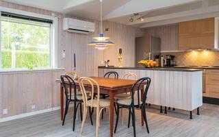 Sommerhus DCT-07258 i Hyllingeriis til 6 personer - billede 196600884