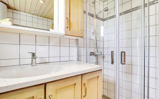 Sommerhus DCT-07258 i Hyllingeriis til 6 personer - billede 196600902