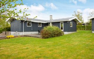 Sommerhus DCT-07258 i Hyllingeriis til 6 personer - billede 196600878