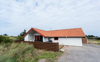 Holiday home DCT-07271 in Bjerregård for 6 people - image 133290377