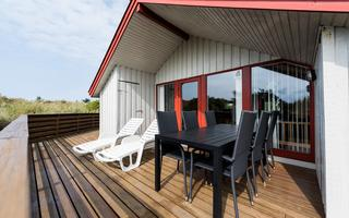 Holiday home DCT-07271 in Bjerregård for 6 people - image 133290385