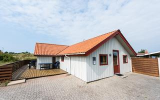 Holiday home DCT-07271 in Bjerregård for 6 people - image 133290353