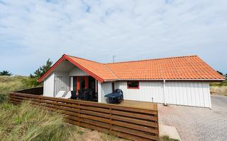Holiday home DCT-07271 in Bjerregård for 6 people - image 133290351