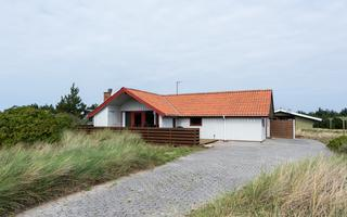 Holiday home DCT-07271 in Bjerregård for 6 people - image 133290387