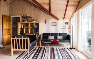 Holiday home DCT-07271 in Bjerregård for 6 people - image 133290355