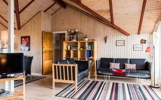 Holiday home DCT-07271 in Bjerregård for 6 people - image 133290357