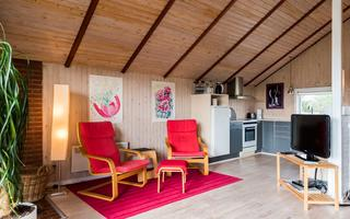 Holiday home DCT-07271 in Bjerregård for 6 people - image 133290359