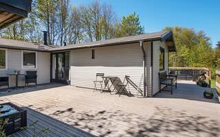 Sommerhus DCT-07483 i Gjerrild / Gjerrild Nordstrand til 5 personer - billede 142934361
