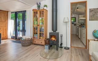 Sommerhus DCT-07483 i Gjerrild / Gjerrild Nordstrand til 5 personer - billede 142934331