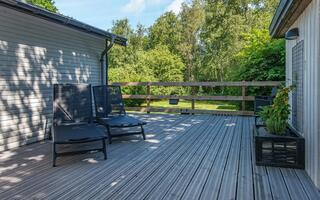 Sommerhus DCT-07483 i Gjerrild / Gjerrild Nordstrand til 5 personer - billede 142934385