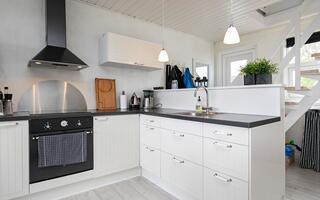 Sommerhus DCT-07501 i Hasmark til 4 personer - billede 39981282