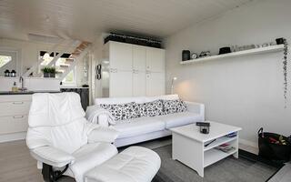 Sommerhus DCT-07501 i Hasmark til 4 personer - billede 39981284