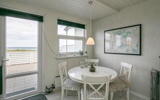 Sommerhus DCT-07501 i Hasmark til 4 personer - billede 39981288