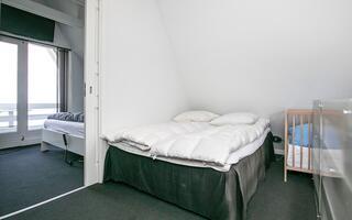 Sommerhus DCT-07501 i Hasmark til 4 personer - billede 39981296